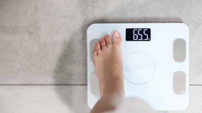 Як позбутися зайвої ваги без шкоди для здоров'я: поради Супрун