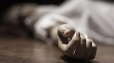 У Чернівцях чоловік до смерті побив 32-річну співмешканку