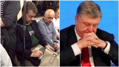 Знайшли двійника Зеленського: весела підбірка двійників політиків