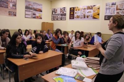 Недобирають студентів: у закладах профосвіти продовжили вступну кампанію
