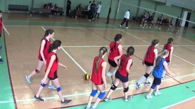 У Чернівцях реконструюють обласну спортшколу