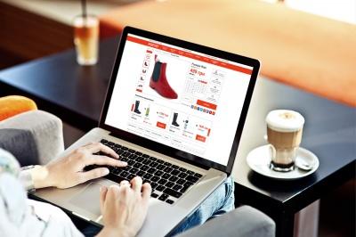 Для покупок виберіть чесний сайт: юристи розповіли, як знайти правильний Інтернет-магазин