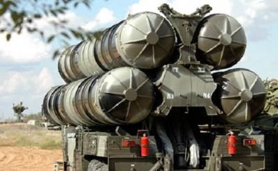 У Кремлі обіцяють не розгортати нові ракети, поки цього не зроблять США