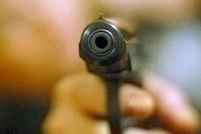 У Парижі чоловік застрелив офіціанта через повільне обслуговування