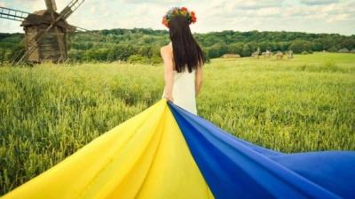 Концерти, флеш-моби та забіг: як у Чернівцях святкуватимуть День незалежності