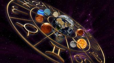 Гороскоп на 19 серпня 2019: астролог назвав знаки Зодіаку, на яких чекає успіх