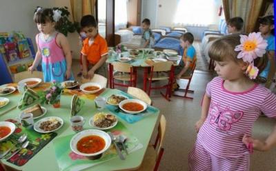 У Чернівцях підприємець постачав у дитсадки неякісні продукти: сума збитків сягає 1,5 млн грн