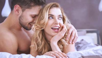 Запитай мене, як: 5 речей, які жінки чекають від чоловіка в ліжку
