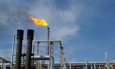 Україна буде купувати газ в Румунії