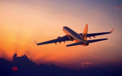 Квитки з Чернівців за пів ціни: авіакомпанія оголосила акцію до Дня Незалежності