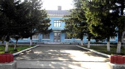 ЗНО-2019: назвали 10 найкращих шкіл Буковини