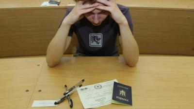 ЗНО-2019: назвали 10 найгірших шкіл Буковини