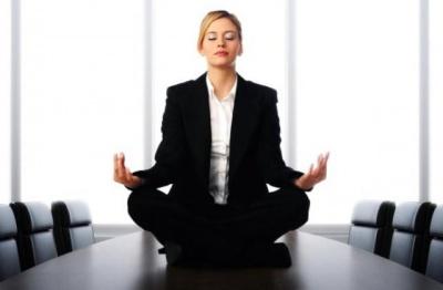 Як позбутися стресу: нові методи психологів