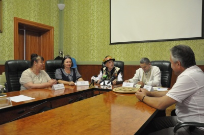 Рекорд Украины и угощение с костра: известная программа фестиваля «Гуцул-фест»