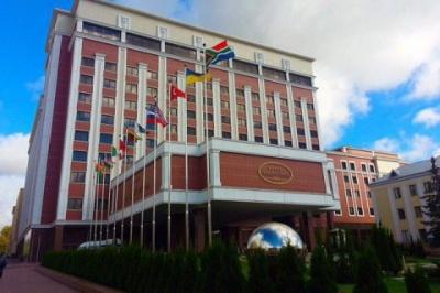 Оприлюднили результати чергової зустрічі ТКГ у Мінську