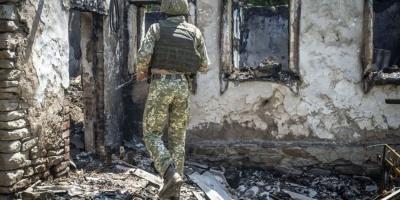 """Військова прокуратура відреагувала на повідомлення екснардепа про «таємні злочини"""" ЗСУ"""
