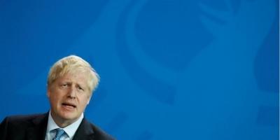Британський прем'єр виключив прийняття поточної угоди щодо Brexit