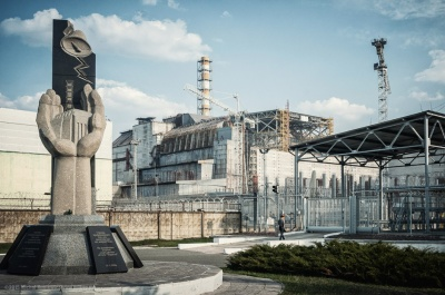 Відомий екскурсовод з Чернівців організовує тур до Чорнобиля