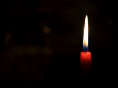 У Туреччині помер український пілот