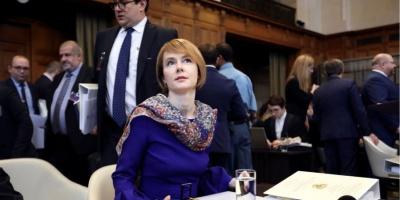 Подальше збереження санкцій проти Росії малоймовірне — Зеркаль