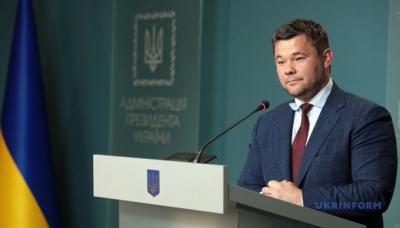 """У Богдана пояснили, чому той судиться із журналістами """"Схем"""""""