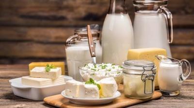 У вересні на українців чекає подорожчання молочних продуктів