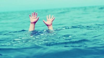 Прийшов на пляж без дорослих: в Ізмаїлі потонув 5-річний хлопчик