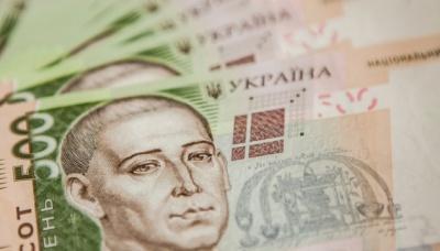 НБУ попереджає про збільшення випадків вилучення підроблених 500-гривневих банкнот