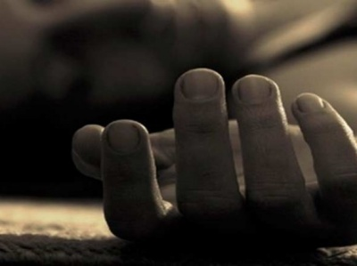 На Буковині знайшли тіло чоловіка з перерізаним горлом