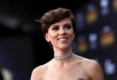 Названа найбільш високооплачувана актриса в світі
