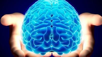 5 порад лікарів, які допоможуть тримати мозок у тонусі