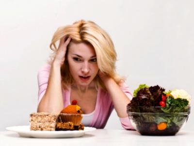 5 змін в смаку, які говорять про проблеми зі здоров'ям