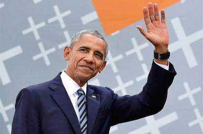 Трамп заявив, що Обама міг запобігти анексії Криму