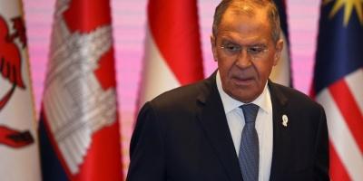У Кремлі висунули умови щодо проведення зустрічі в Нормандському форматі