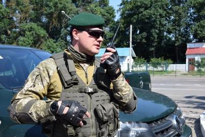 На Буковині на кордоні затримали злісного аліментника і румуна без паспорта