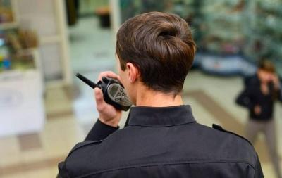 У Чернівцях охоронець вкрав із сейфу супермаркету майже 39 тисяч гривень