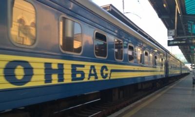 В Україні налічується понад 1,4 млн переселенців
