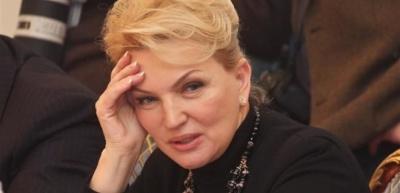 ЗМІ: Багатирьову випустять під заставу