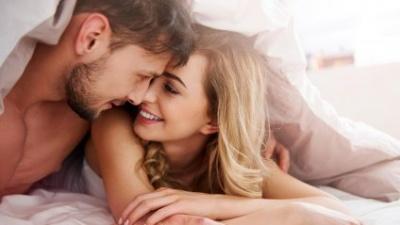 Що люблять в сексі знаки Зодіаку