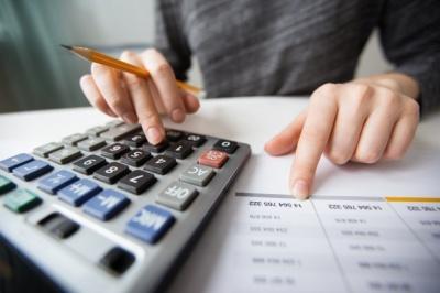 У Зеленського розповіли, як боротимуться з мінімізацією податків через ФОПи