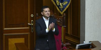 ЗМІ: Аваков збереже посаду у новому Кабміні