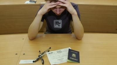 Чому Буковина щороку одна з найгірших на ЗНО: думки фахівців