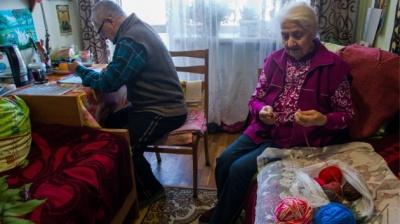 Нові правила отримання субсидій: чим порадують українців