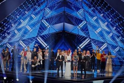 Євробачення 2020: названо місто, в якому відбудеться конкурс
