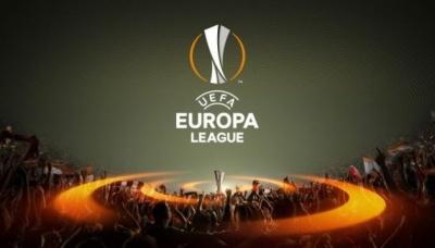Українські клуби дізналися про своїх суперників по групі Ліги Європи