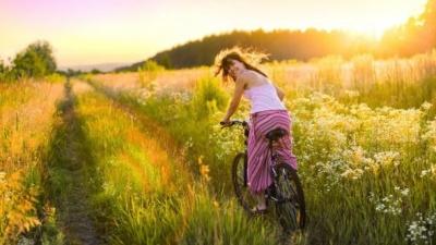 Великий град і спека: рекорди літа на Буковині