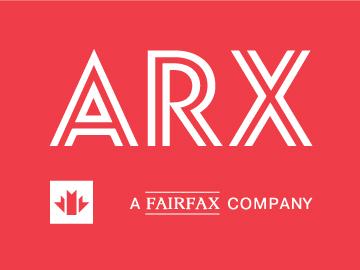 Думаєте про страховку? Допоможе «ARX» (новини компанії)