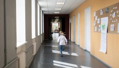Як не зіпсувати здоров'я дитини у школі: Супрун дала поради
