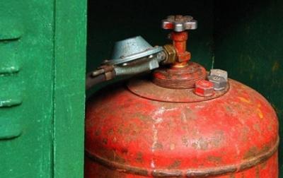 На Буковині в сауні стався вибух газу, троє людей отримали травми