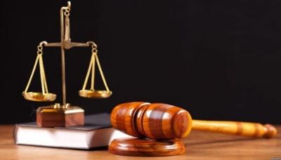 У Чернівцях судили учасника АТО, який зберігав удома патрони до автомата